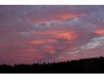 Sunset_of_Kragared
