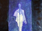 bluepaintings_1