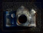 This Camera