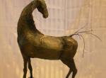 skulpturer_20011_2